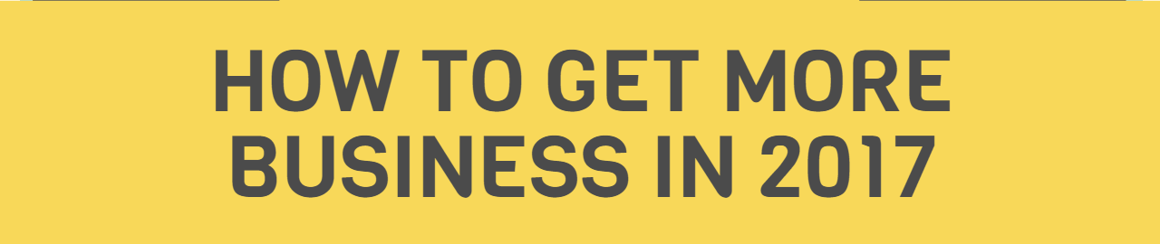 boost-business-header