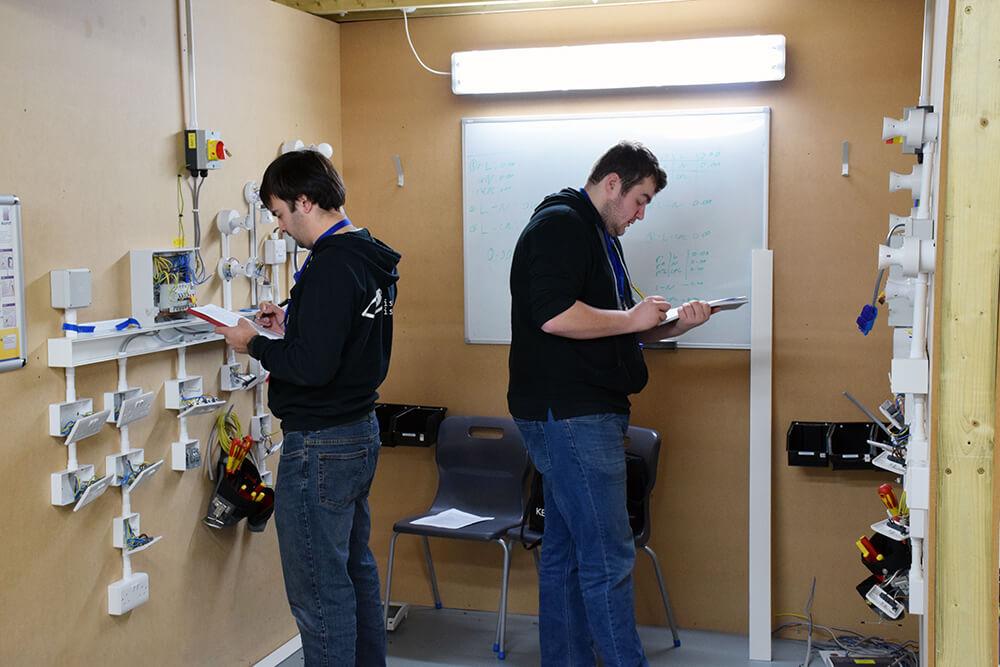 case-study-ollie-2