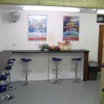 ec4u-kitchen