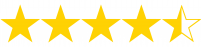 Electrician Courses 4U Customer Ratings
