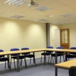 ec4u-training-room