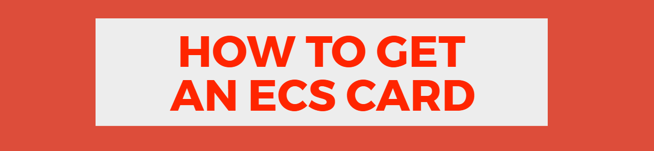 ecs card header