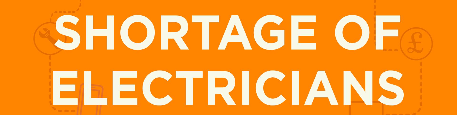 electrician-shortage-header