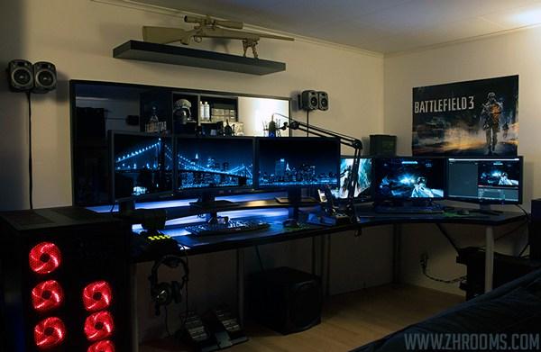 gaming-setup-2