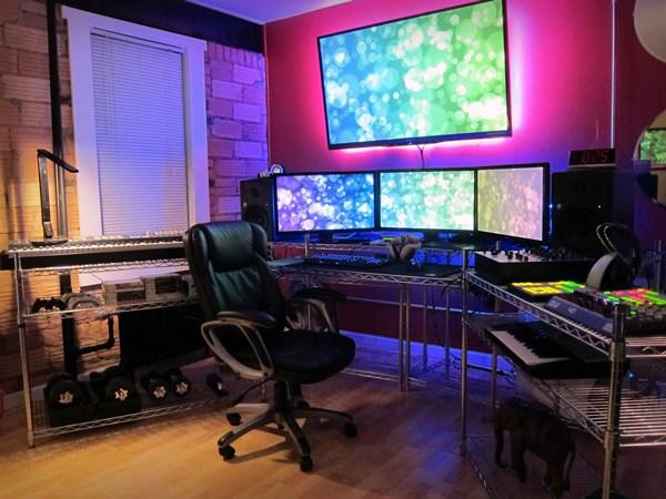 gaming-setup-3