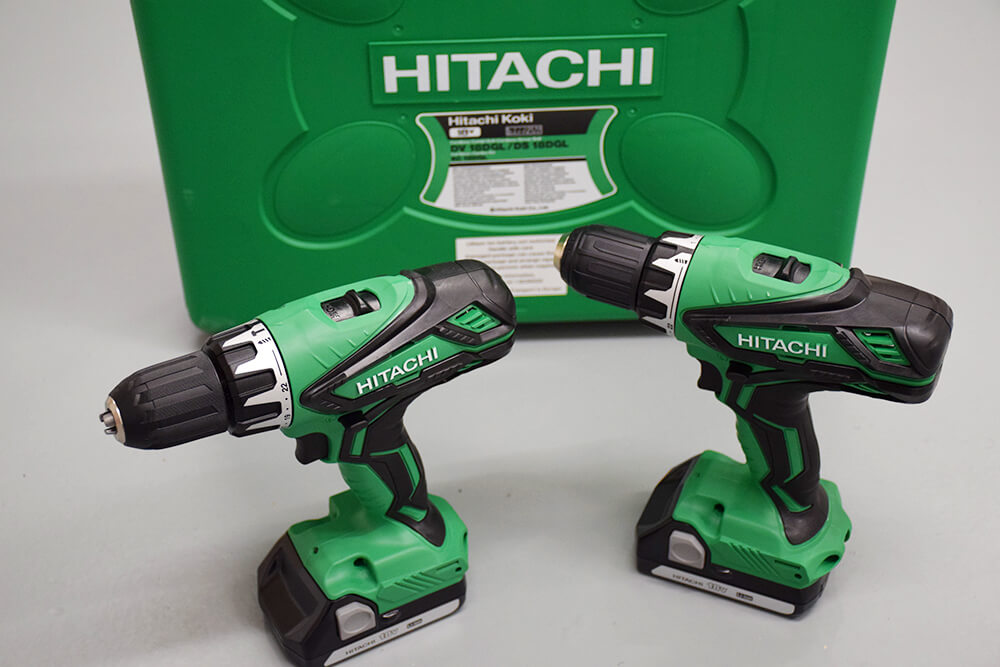 hitachi-18v-combi-and-driver-drill-set-product-review
