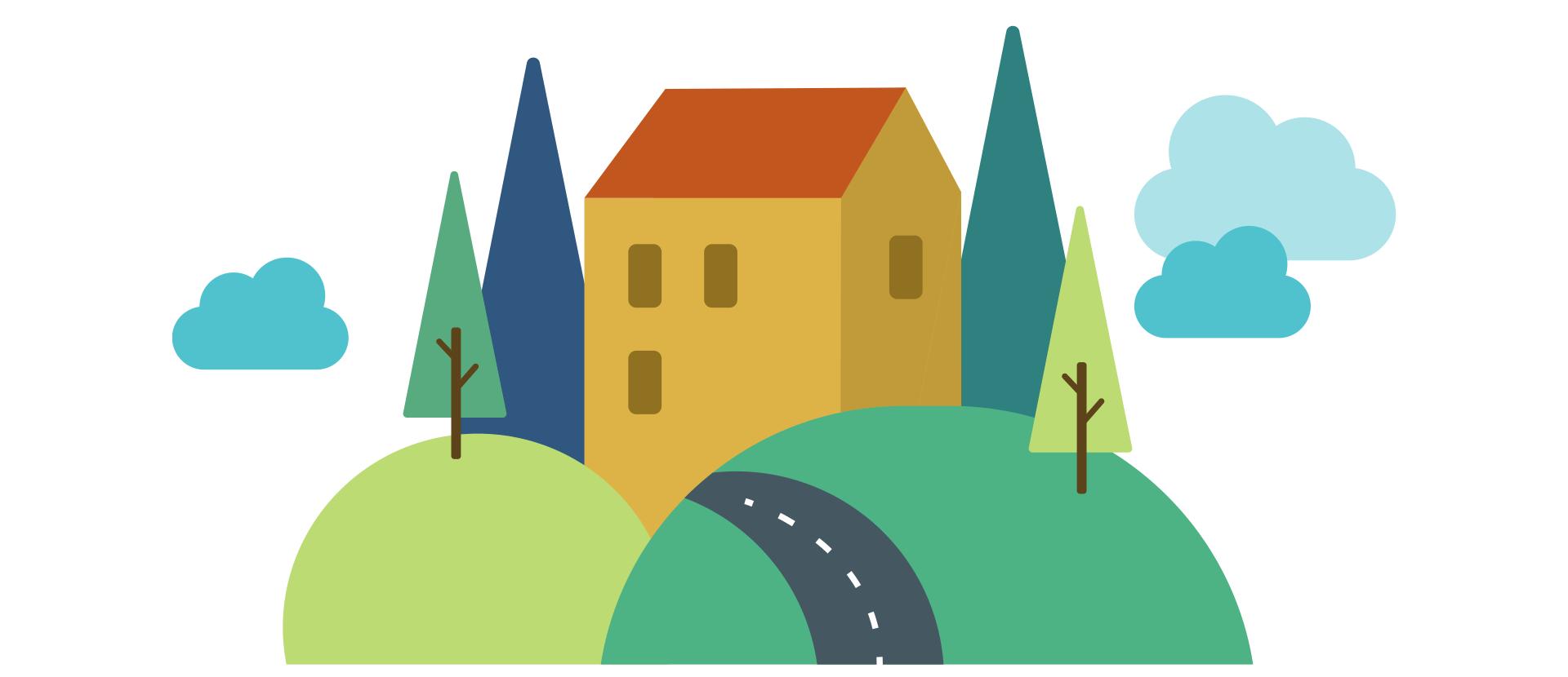 house-rewiring INFOGRAPHIC header
