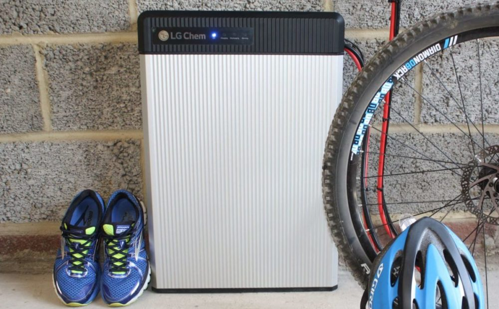 solarcentury battery