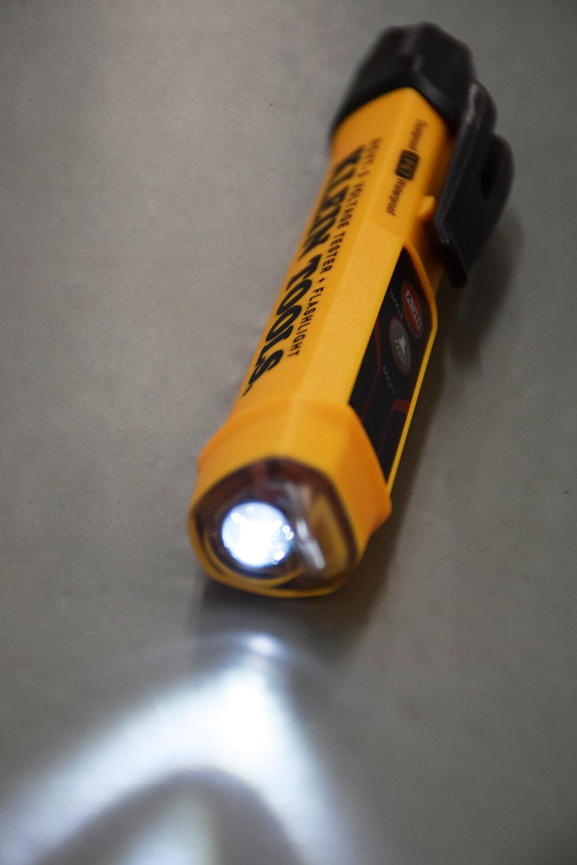 klein tools ncvt-3