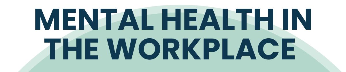 mental-health-header