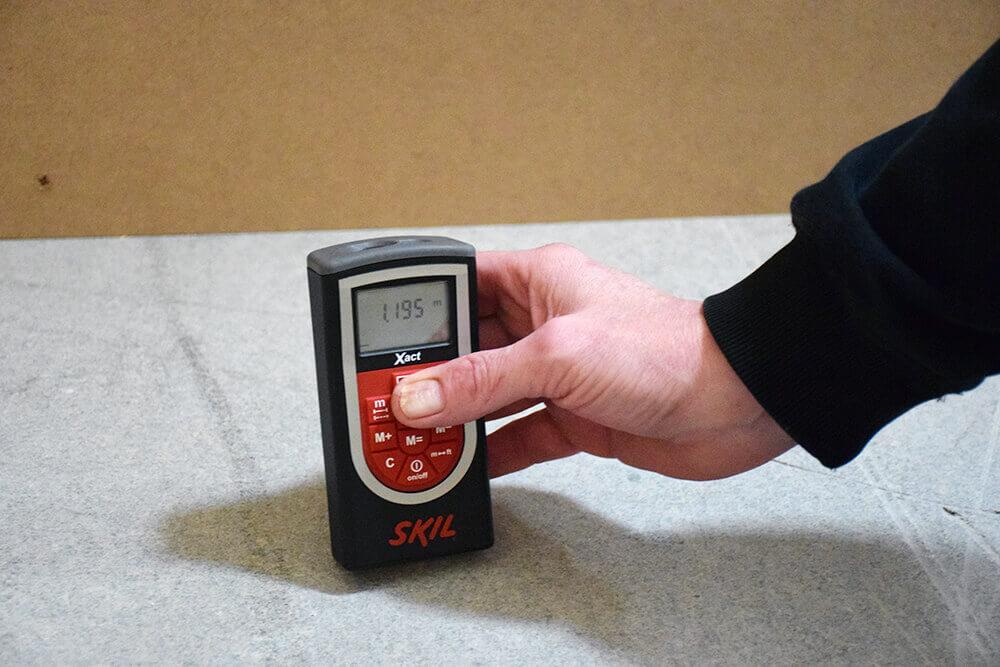 skil xact measurer expert review
