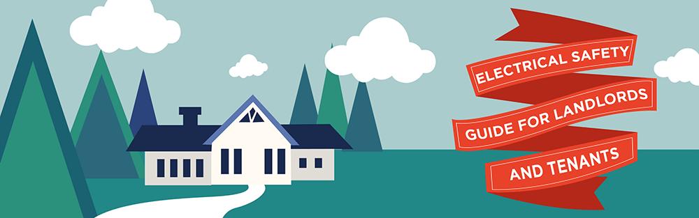 tenant-landlord-guide-header
