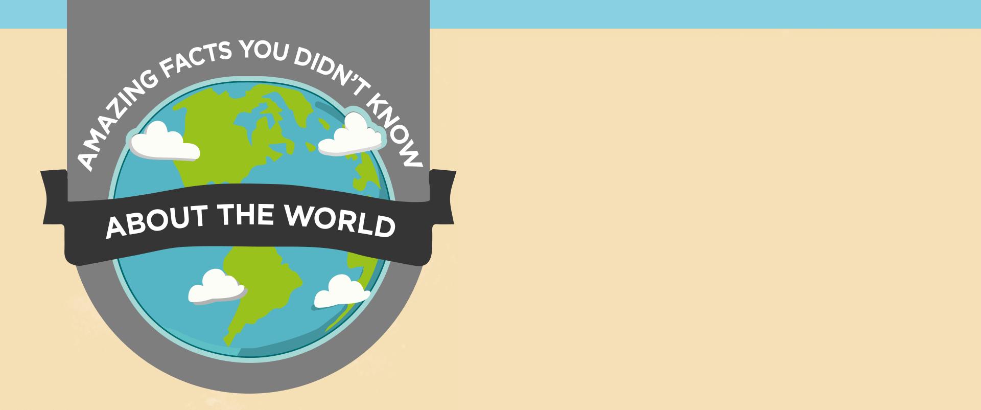 weird-and-wonderful-world banner